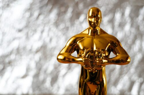 Oscar Winners With the Least On-Screen Time